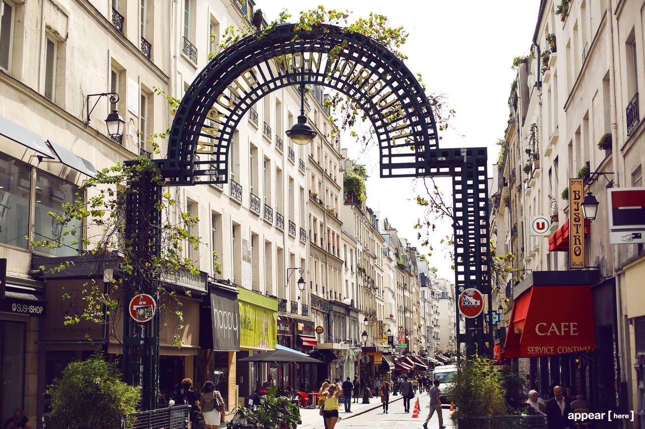 CRYOFAST Cryothérapie Paris 2