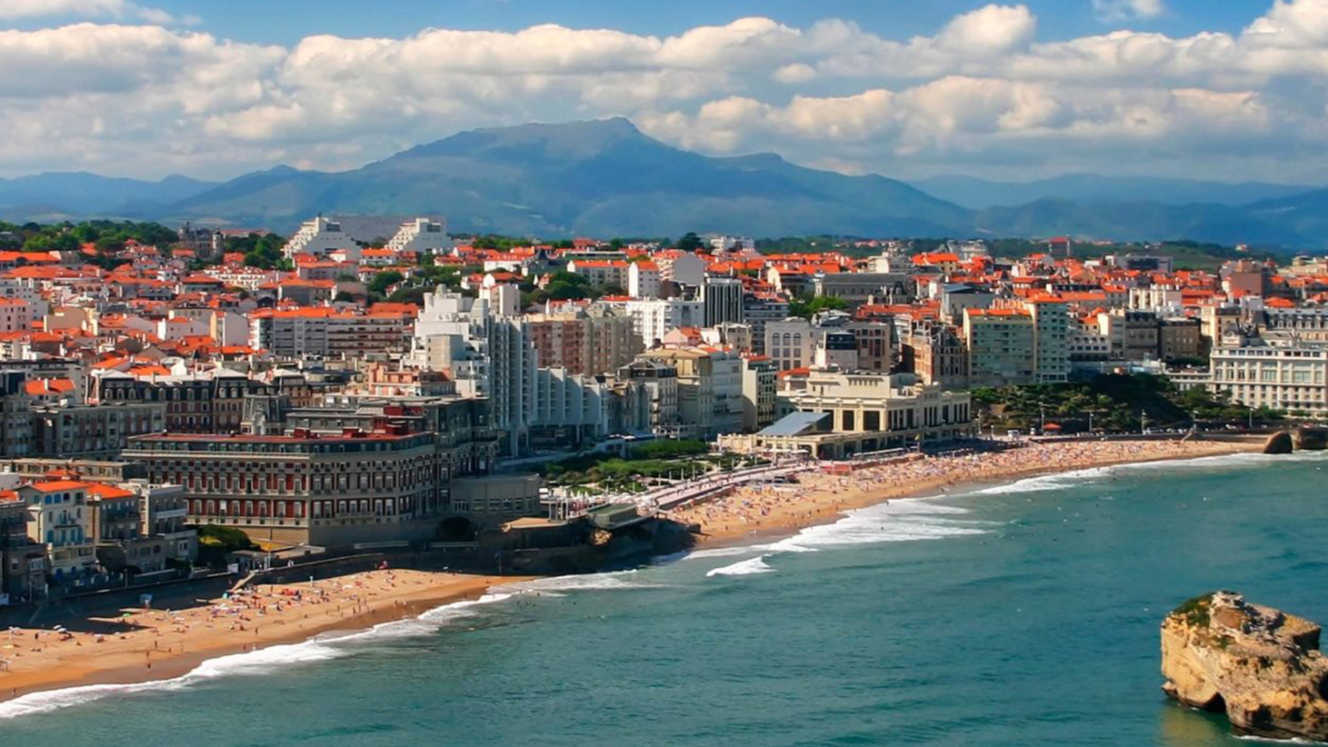 Biarritz-CRYOFAST