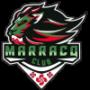 logo-club-marracq