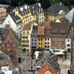 CRYOFAST-Mulhouse