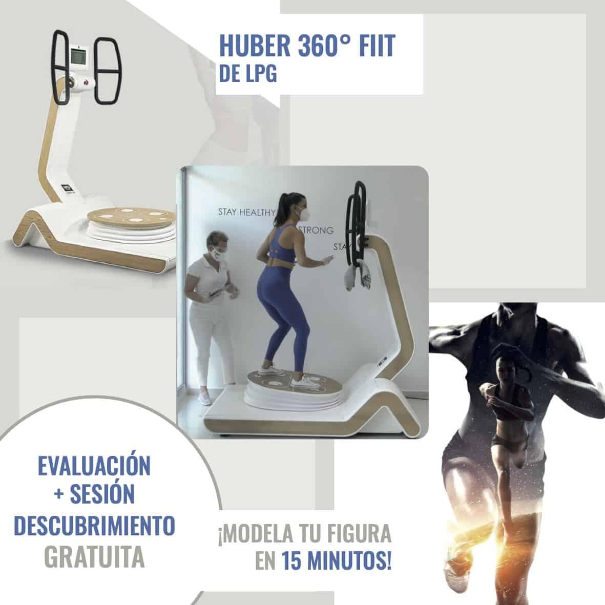 cryofast-HUBER-360