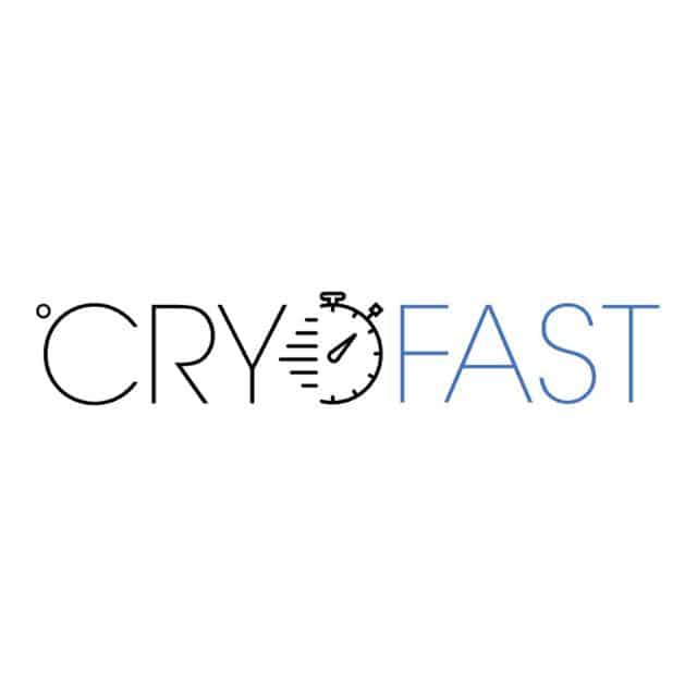CRYOFAST Madrid